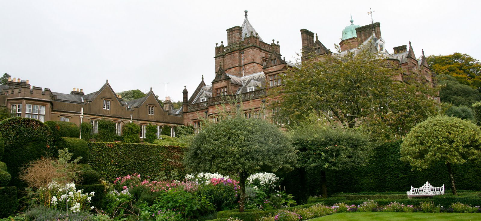 HolkerHall4