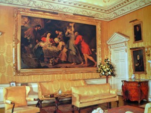 Yellow-Drawing-Room